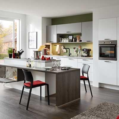 Gute küchenberatung  Küchenberatung vom Fachmann - auch online - Ihr Küchenfachhändler ...