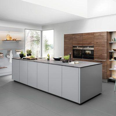 Küchenplanung Berlin küchen willkommen in der welt der küchen ihr küchenfachhändler